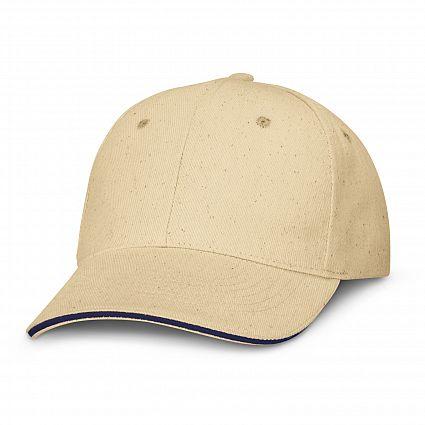 Radical Bay Caps