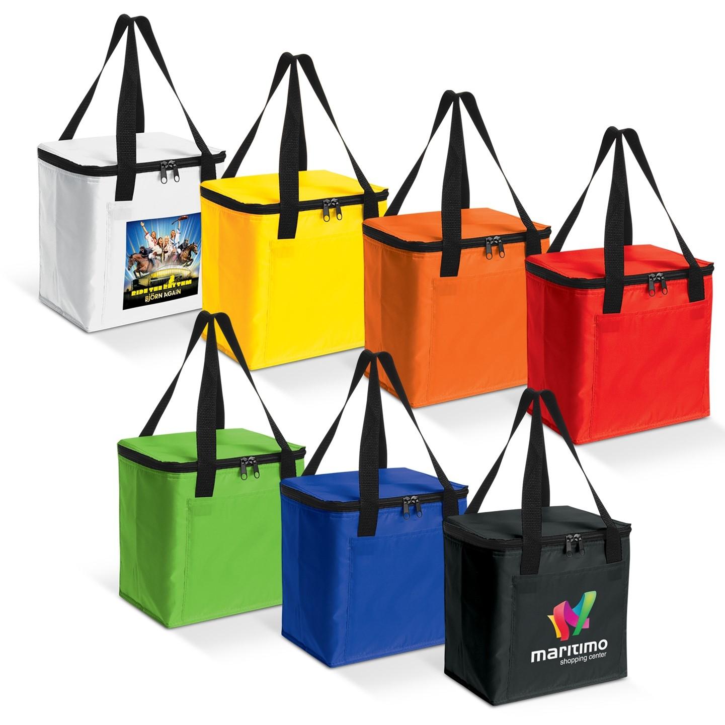 Eski & Cooler Bags