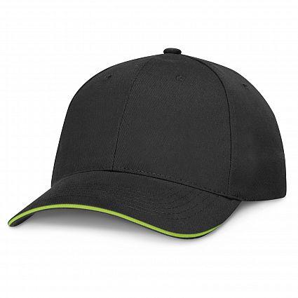 White Heaven Premium - Black Cap