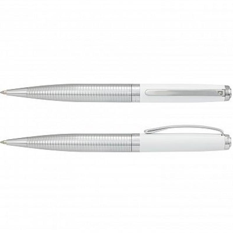 Pierre Cardin Lyon Pen - Corporate
