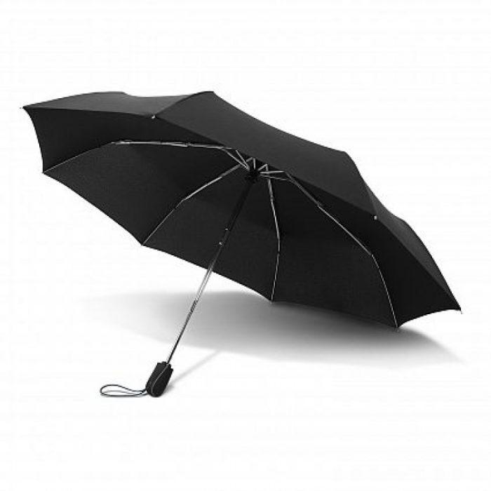 Swiss Peak Traveler Umbrella