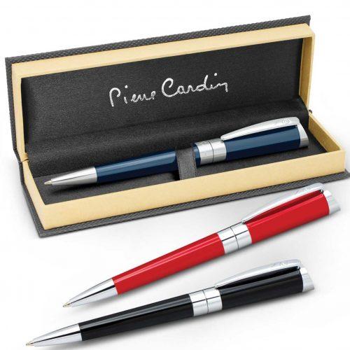 Pierre Cardin Noblesse Pen