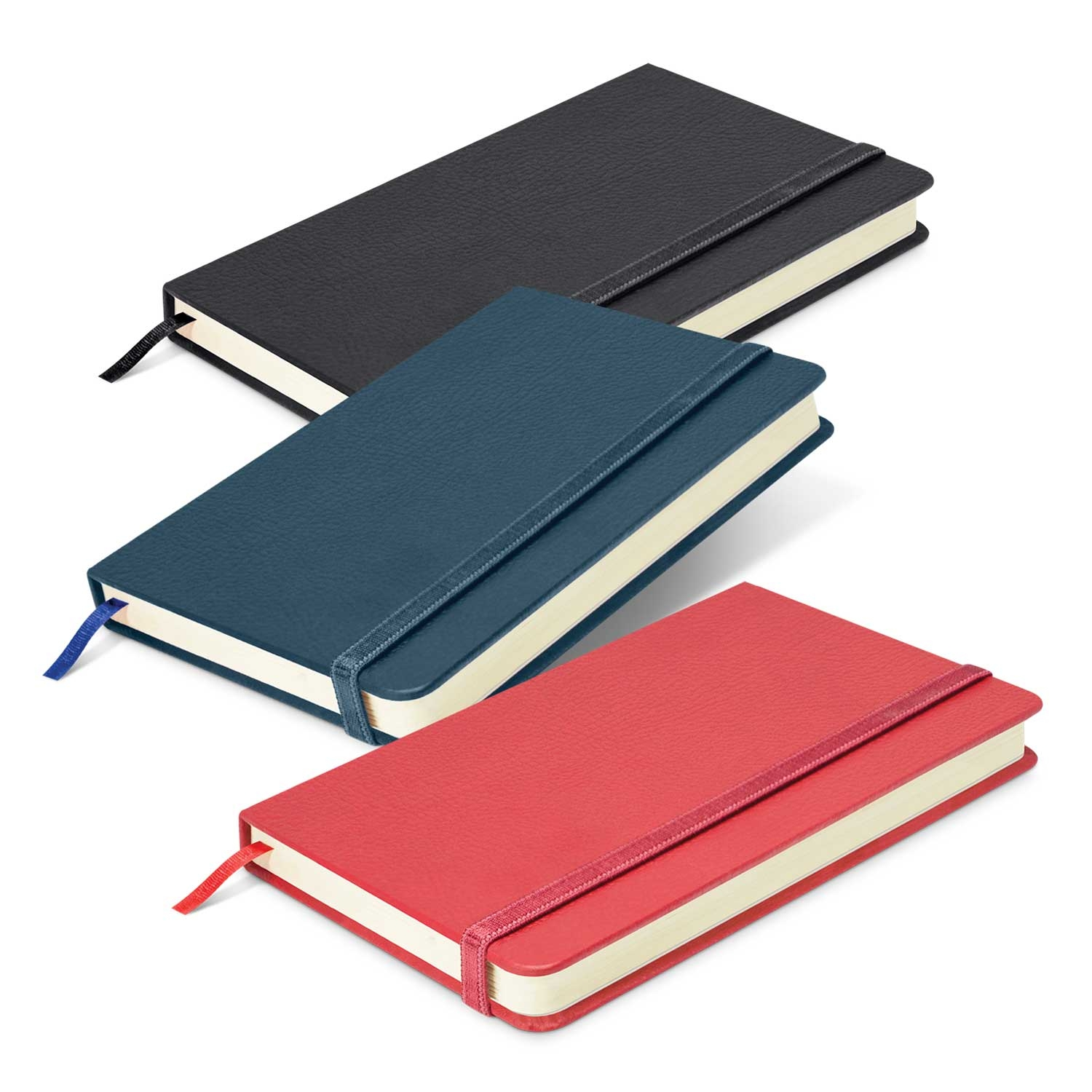 Pierre Cardin Notebook - Small
