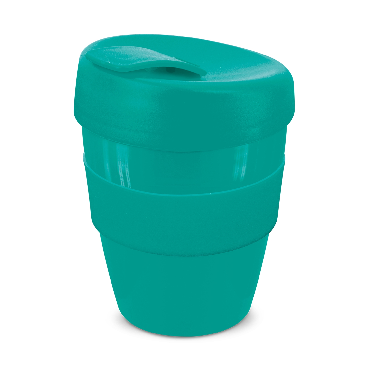 Express Cup Deluxe - 350ml