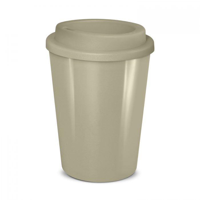 Cafe Cup - Grey