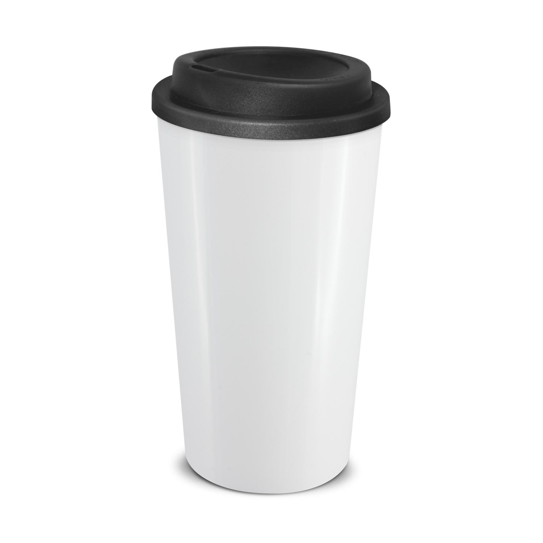 Cafe Cup - Grande