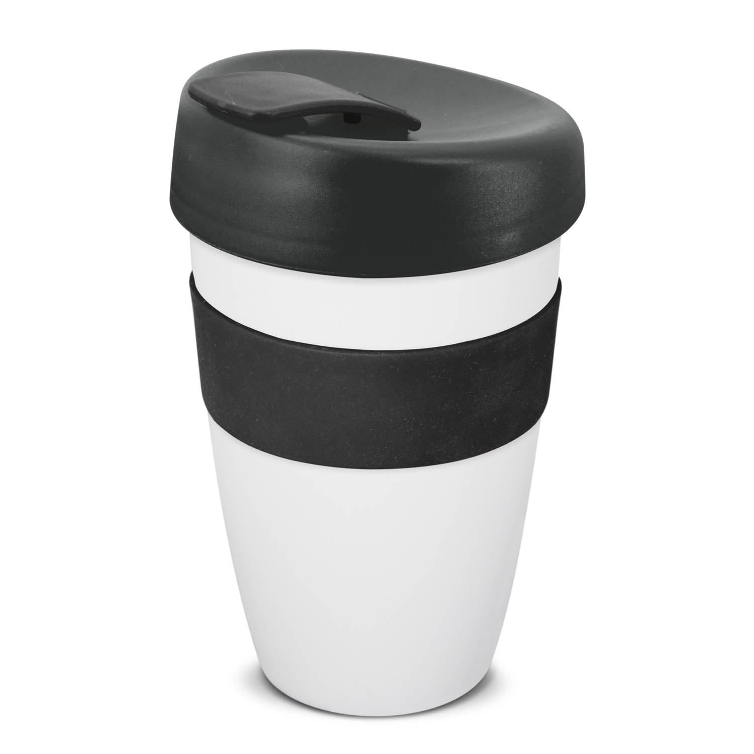 Reusable Express Cup Deluxe – 480ml