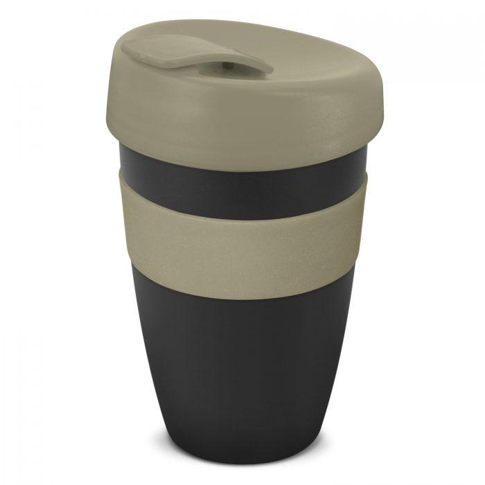 Reusable Express Cup Deluxe – 480ml