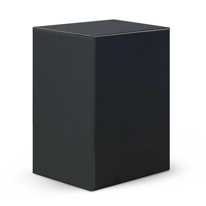 Reusable Express Cup Deluxe – 480ml Box