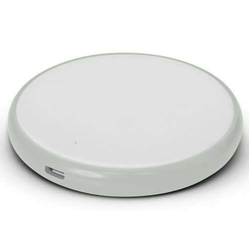 Radiant Wireless Charger