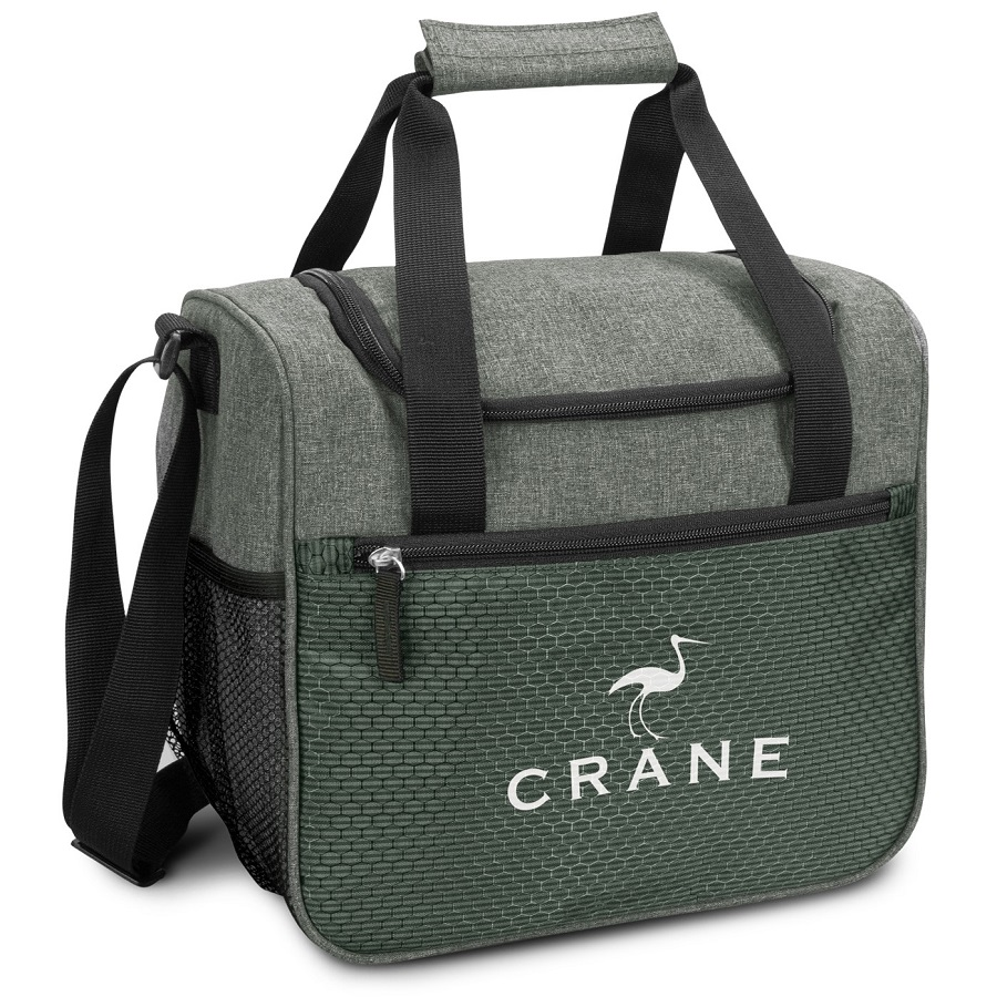 Velocity Cooler Bag