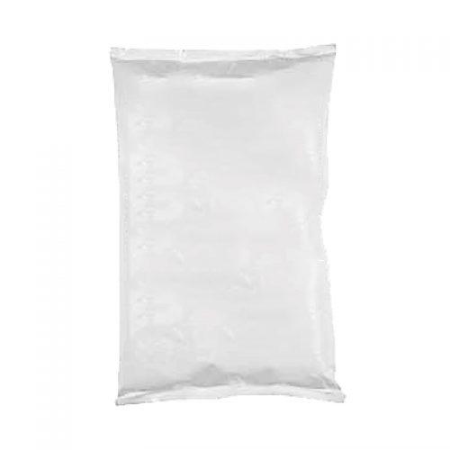 icepack 1000g