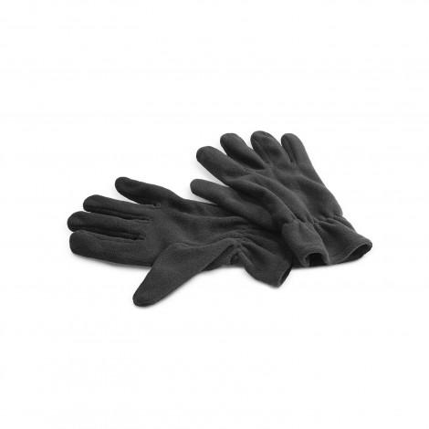 Quail gloves