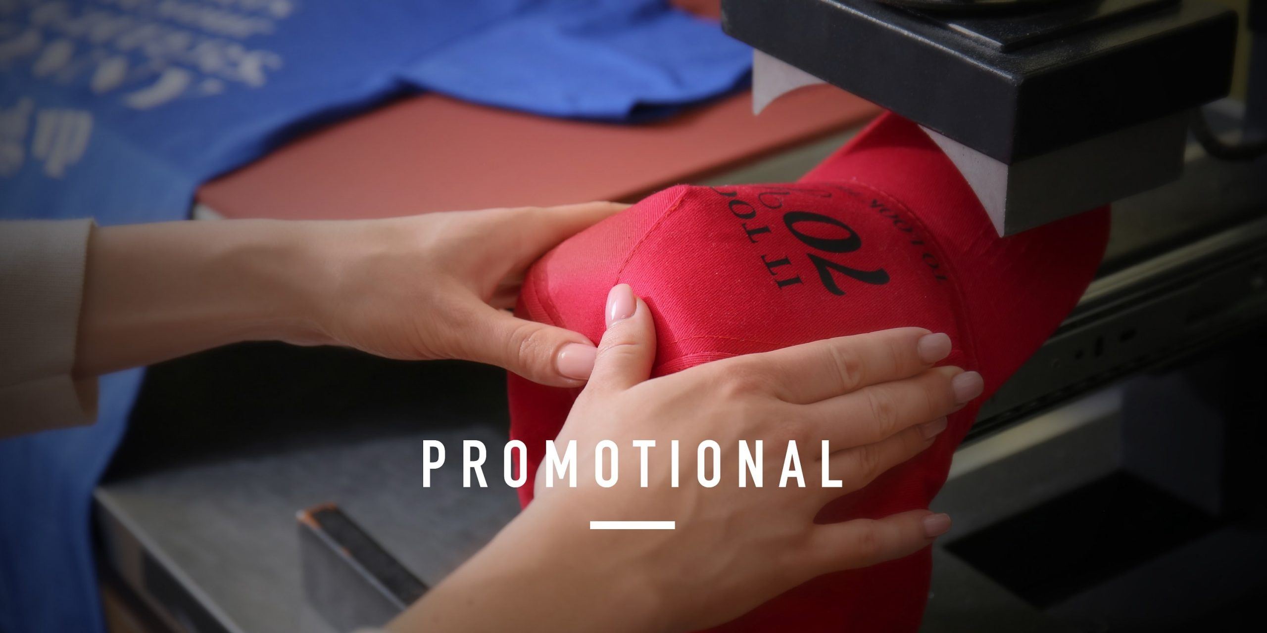 Abacus Printing Promtional